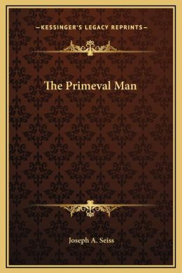 The Primeval Man