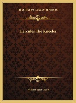 Hercules The Kneeler