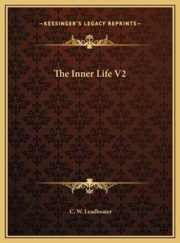 The Inner Life V2