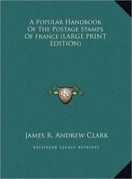 2013 US/BNA Postage Stamp Catalog (Us Bna.