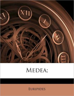 Medea;