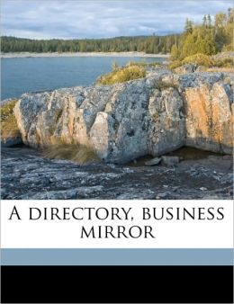 A directory, business mirror