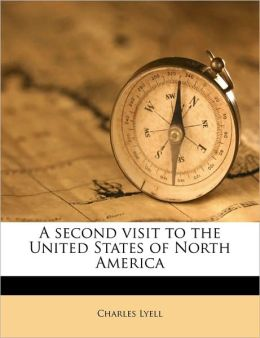 A second visit to the United States of North America