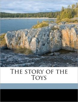 The story of the Toys