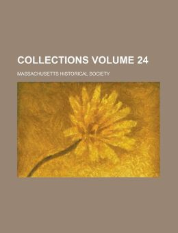 Collections Volume 24