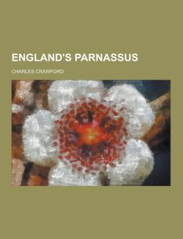 England's Parnassus