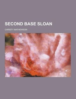Second Base Sloan