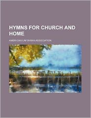 Hymns for Church and Home
