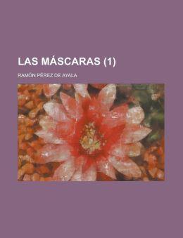 Las Mascaras (1)