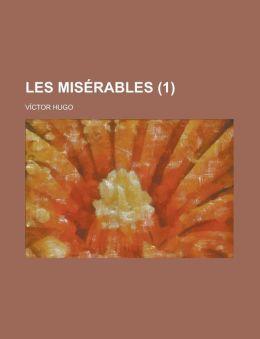 Les Miserables (1)
