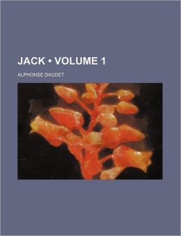 Jack (Volume 1 )