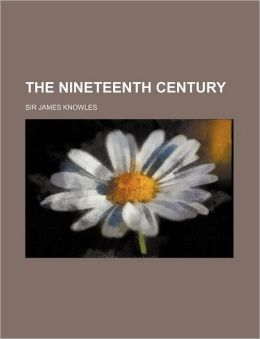 The Nineteenth Century (Volume 43)