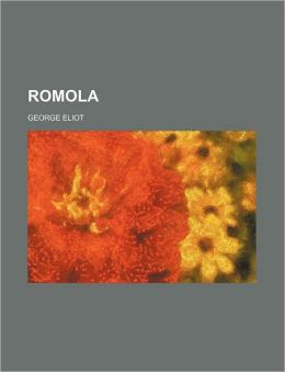 Romola (Volume 5)