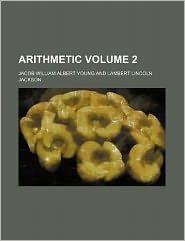 Arithmetic Volume 2
