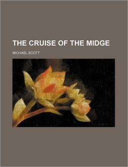 The Cruise of the Midge
