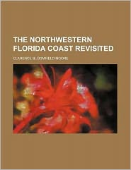 The Northwestern Florida Coast Revisited