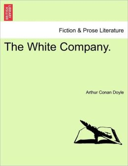 The White Company.