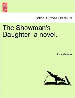 The Showman's Daughter