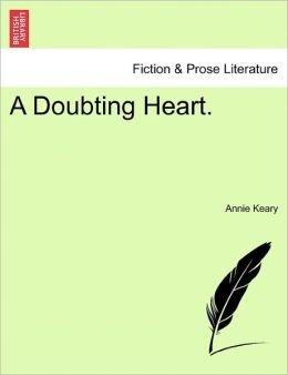 A Doubting Heart.
