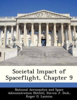 Societal Impact of Spaceflight, Chapter 9