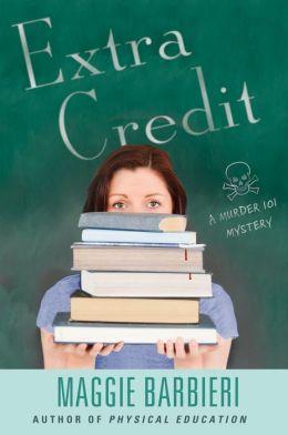 Extra Credit