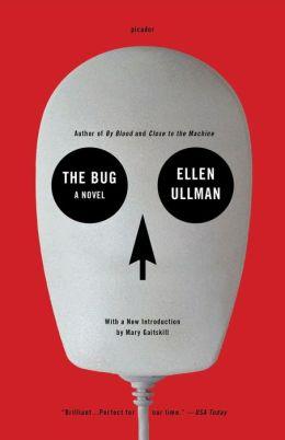 The Bug: A Novel