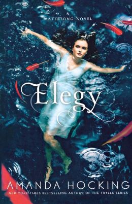 Elegy (Watersong Series #4)