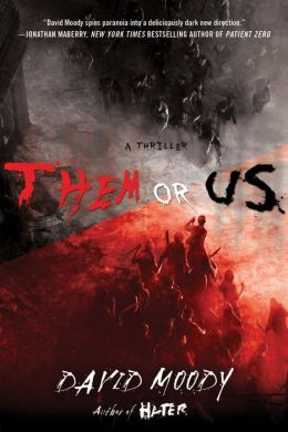 Them or Us