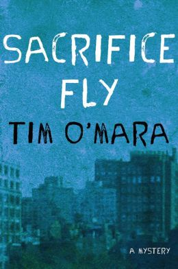 Sacrifice Fly