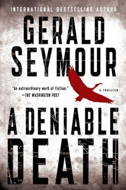 A Deniable Death