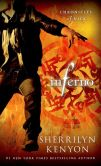 Book Cover Image. Title: Inferno (Chronicles of Nick Series #4), Author: Sherrilyn Kenyon