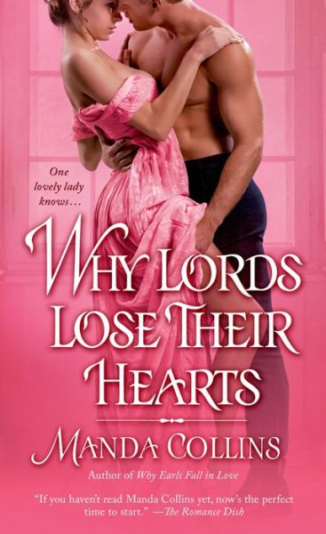 Free textbook chapter downloads Why Lords Lose Their Hearts