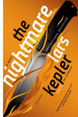 The Nightmare: A Novel
