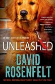Book Cover Image. Title: Unleashed, Author: David Rosenfelt