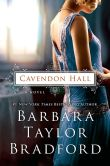 Book Cover Image. Title: Cavendon Hall, Author: Barbara Taylor Bradford