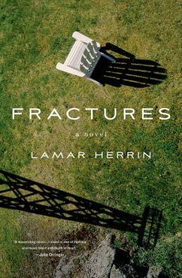 Fractures: A Novel