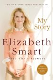 Book Cover Image. Title: My Story, Author: Elizabeth Smart