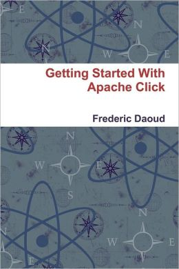 Getting Started with Apache Click