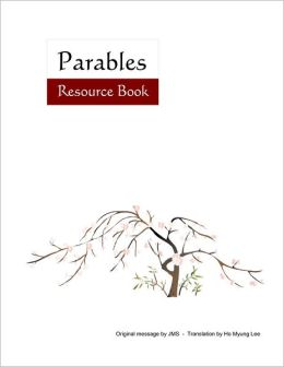 Parables: Resource Book