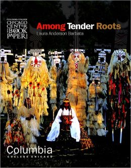 Among Tender Roots Catalog