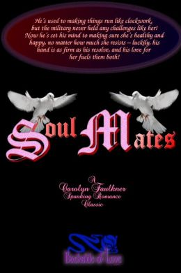 Soulmates: Backside of Love