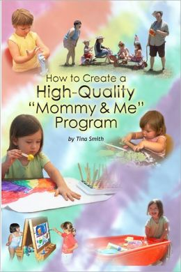 How to Create a High Quality