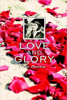 Love and Glory : Memorial Edition