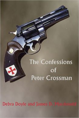 The Confessions of Peter Crossman