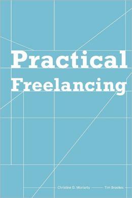 Practical Freelancing