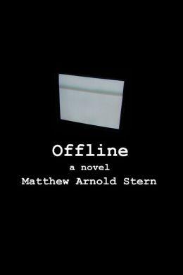 Offline: A Novel