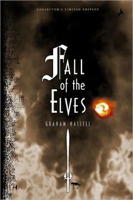 Fall of the Elves