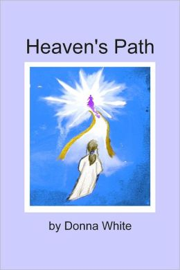 Heaven's Path