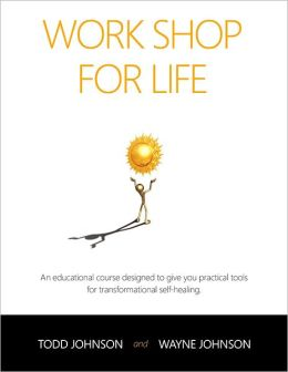 Workshop for Life