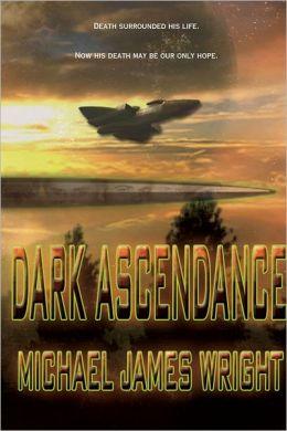 Dark Ascendance